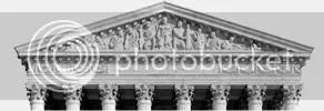 Suprema Corte Estadunidense