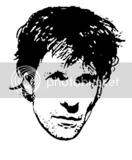 zpw2d.jpg Paul Westerberg Head image by kirstenclare