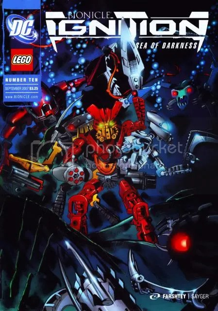 photo bionicle100001.jpg