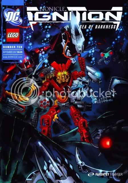 photo bionicle100001.jpg