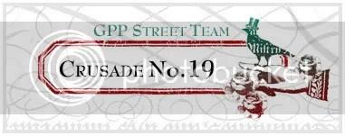 GPP Street Team Crusade 19