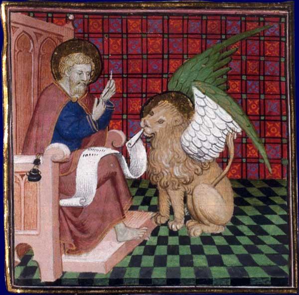 """Résultat de recherche d'images pour """"le lion de saint marc"""""""