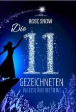 Cover (c) Rose Snow