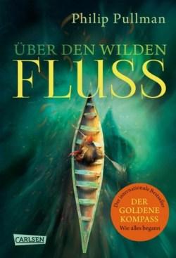 Cover (c) Carlsen
