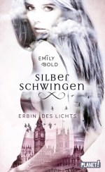 Cover (c) Thienemann
