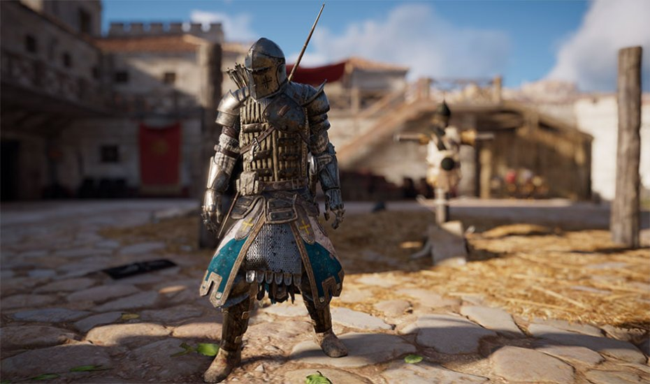 assassin's creed origins, Assassin's Creed Origins: I dettagli della prima espansione
