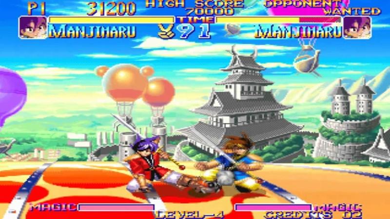 Neo Geo Mini, Neo Geo Mini: Cosa ci dovrebbero proporre?