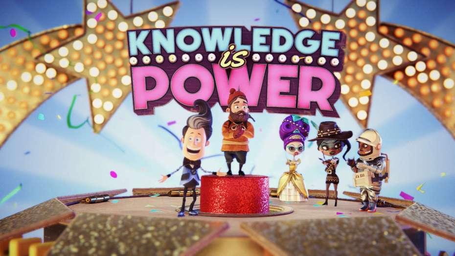 sapere è potere, Sapere è Potere: La nostra recensione