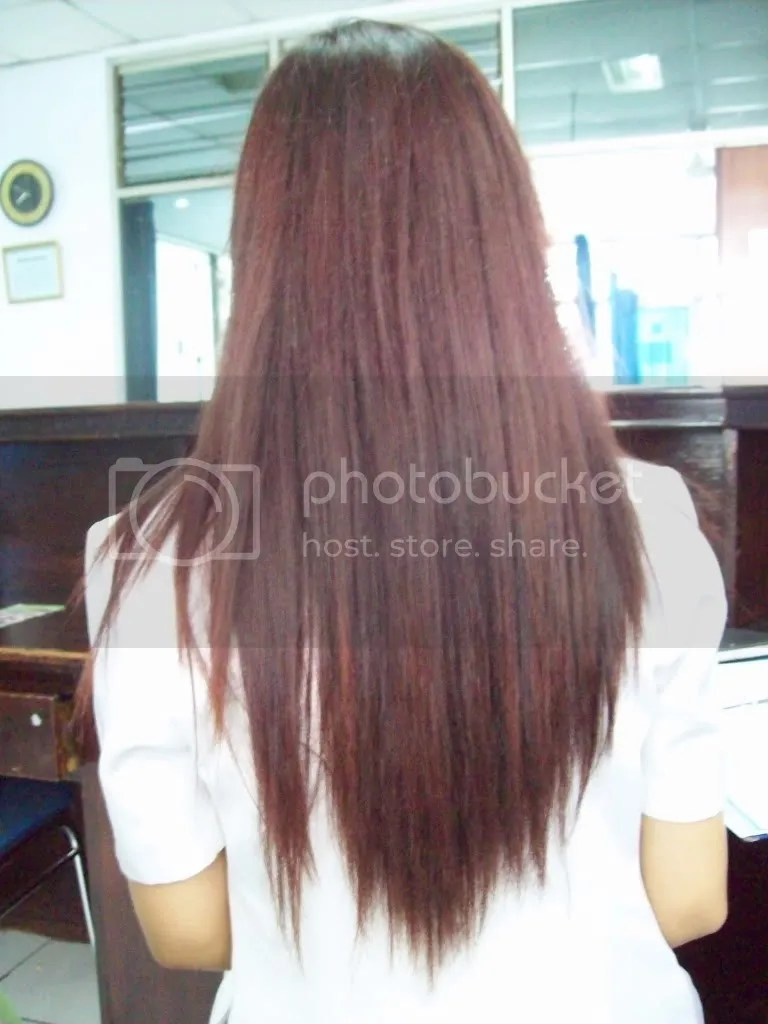 https://i2.wp.com/i620.photobucket.com/albums/tt281/vivianaditya_photos/hair-back.jpg