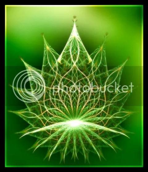 vernalequinox.jpg vernal equinox image by im_csquared