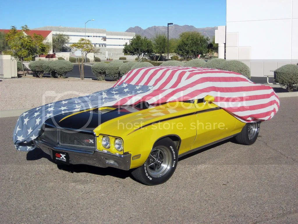 <b>american</b> <b>flag</b> <b>car</b> cover photo americanflagcarcover.jpg