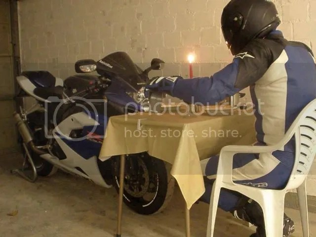 Happy Valentines Day Everyone Bikerie Forums