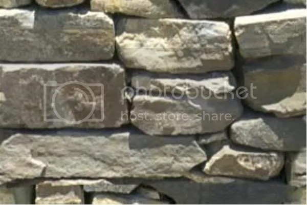 Background Bricks Pictures, Images and Photos