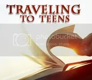 Traveling to Teens