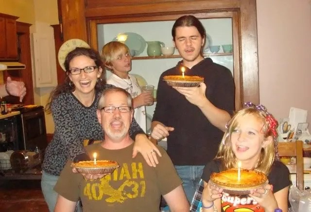 Birthday_Foursome