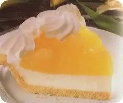 03_lemon_supreme_pie