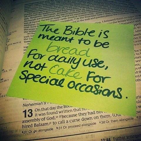 Bible_Bread