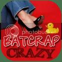 Batcrap Crazy