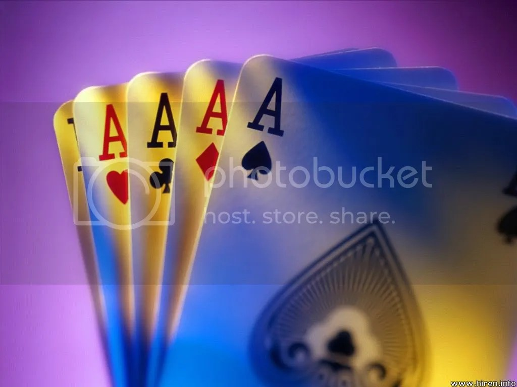 playing cards photo: PLAYING CARD playing-cards-5.jpg