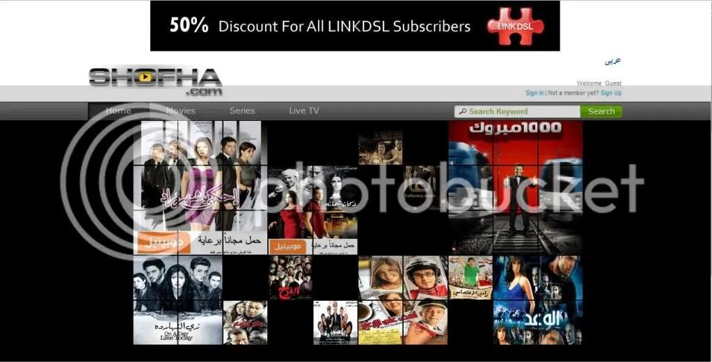 Go to Shofha.com