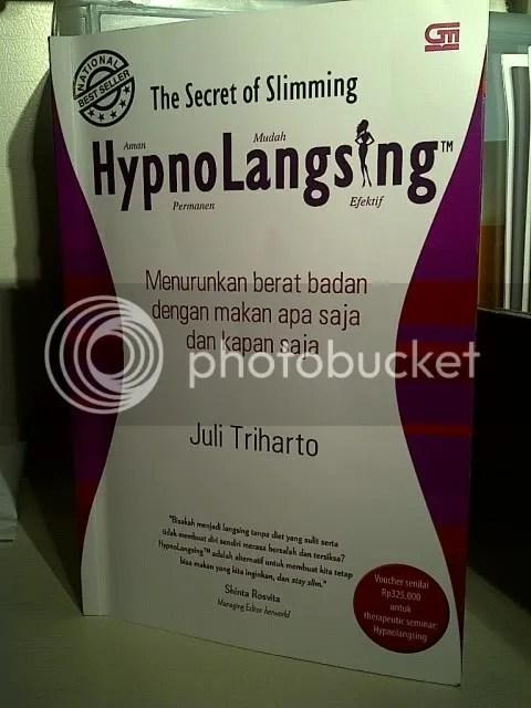 Hypnolangsing