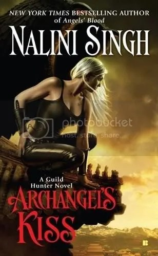 ArchangelsKiss_NaliniSingh.jpg Feb 2010 image by mischievouscherry