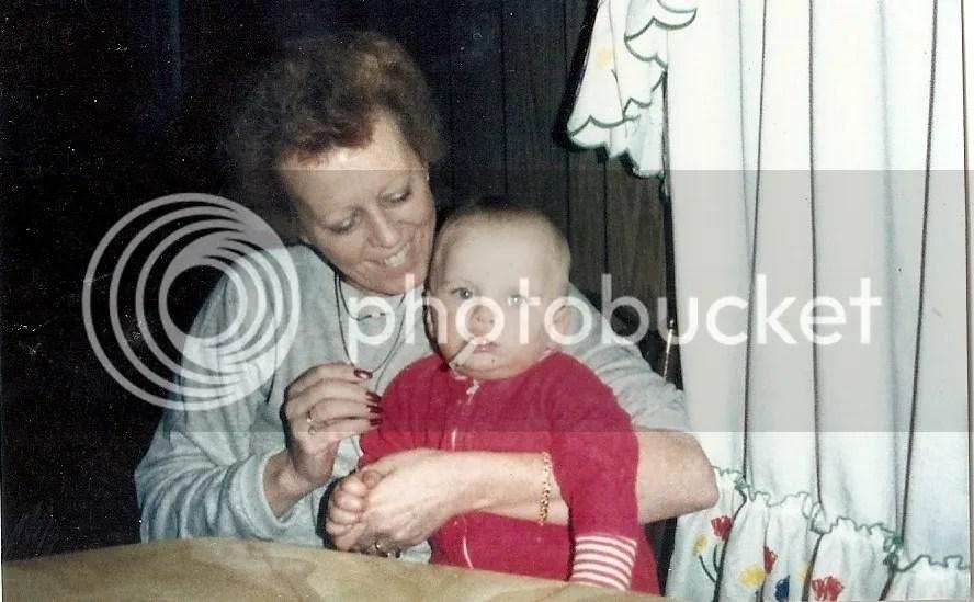 photo Gran and Me.jpg