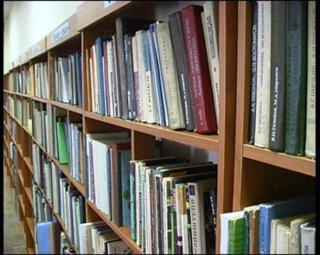 Небольшой архив книг по Йоге (2015)