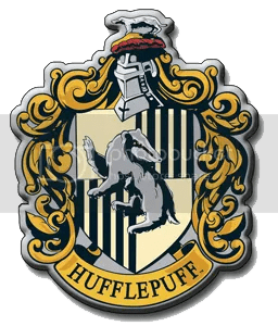 photo Hufflepuff.png