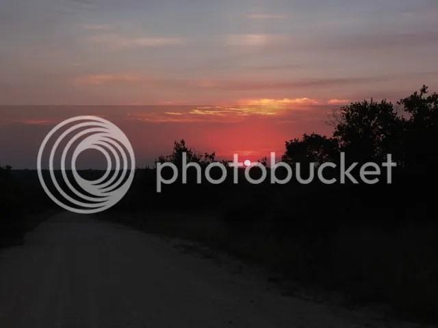 photo Part3_SunrisenearOrpen_zps4c165313.jpg