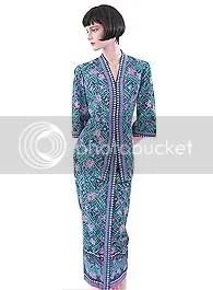 MAS Uniform 01