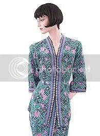 MAS Uniform 03