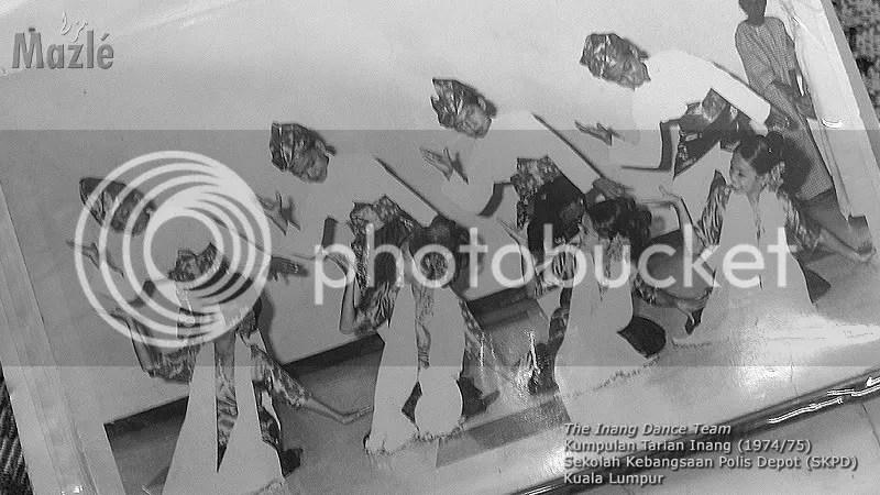 Inang SKPD 74 75