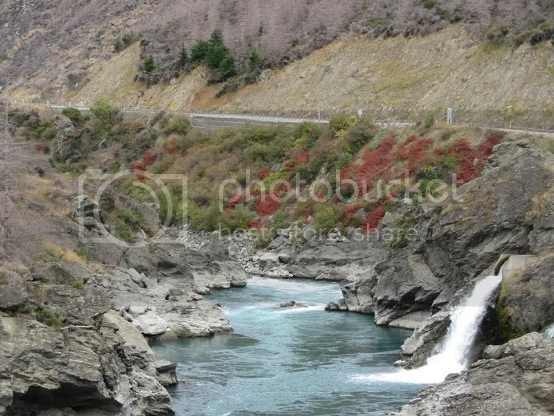 photo CentralOtagoAutumn2014003_zpsc54809c1.jpg