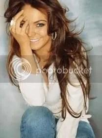 Lindsay-Lohan-Thinks-She-s-Too-Thin.jpg fthws image by gJackson_verizon