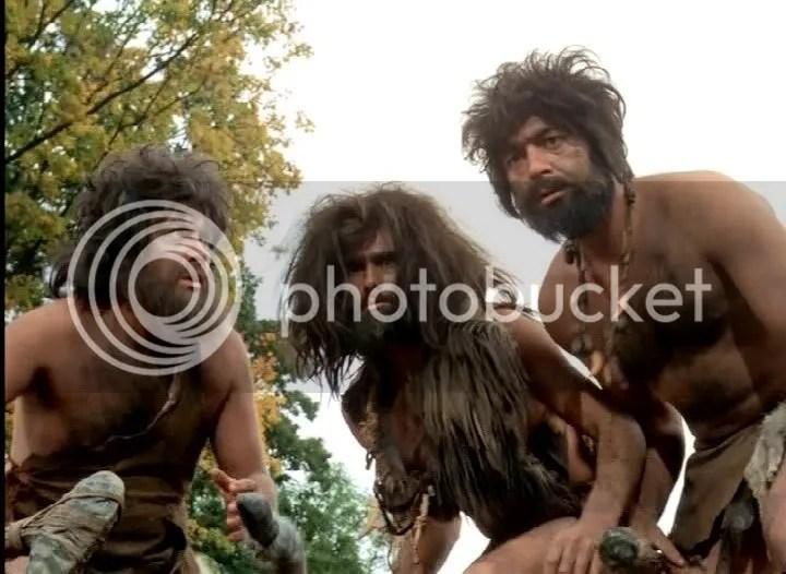 cavemen photo: cavemen sptfc063.jpg
