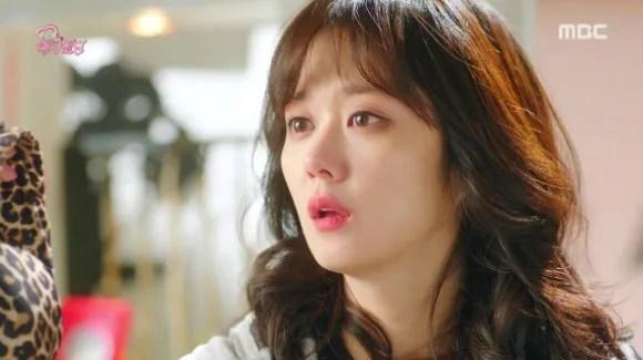 """Imagini pentru Jang Nara in """"One More Happy Ending"""