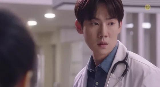 Image result for romantic doctor teacher kim