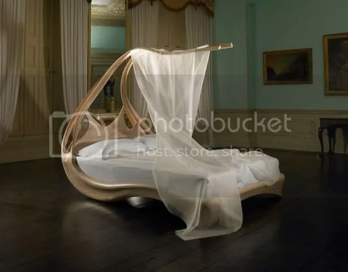 funny bed pictures8