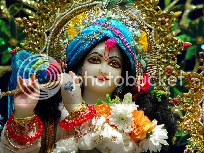 most beautiful radha krishna pictures7