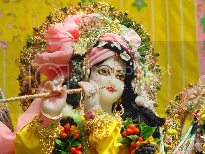 most beautiful radha krishna pictures10