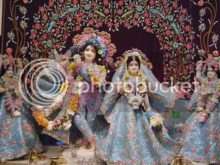 most beautiful radha krishna pictures13