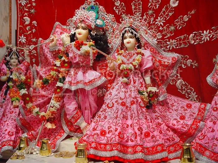 most beautiful radha krishna pictures15