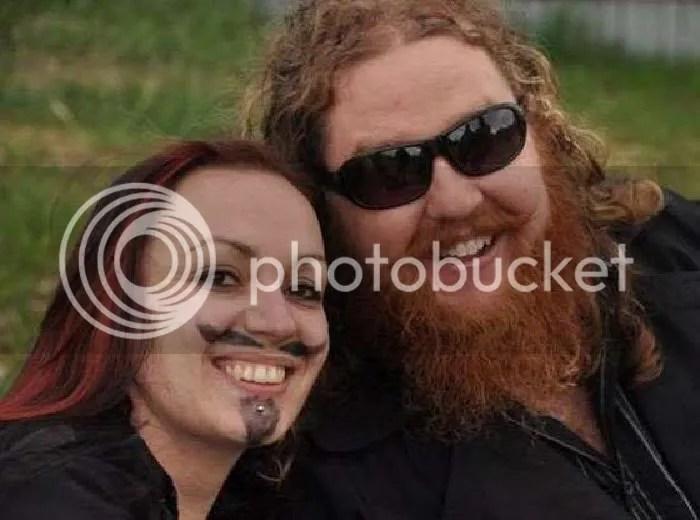 funny and Weird Beard Photos15