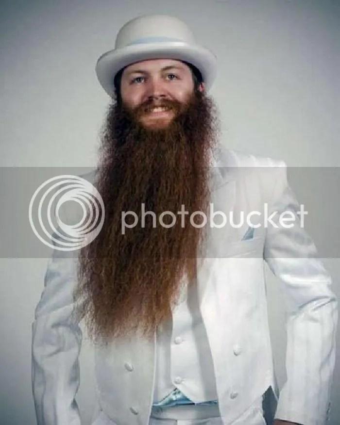 funny and Weird Beard Photos2