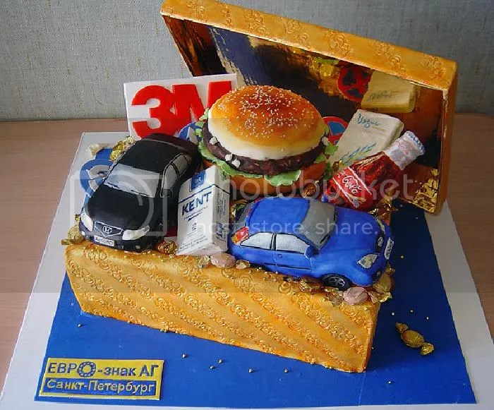 funny pictures of cake6