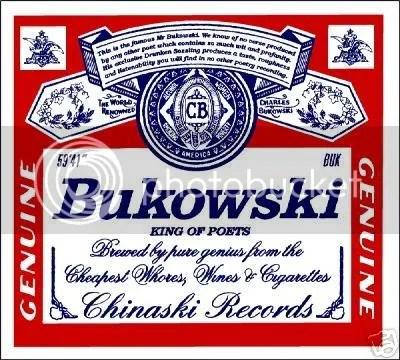 charles bukowski photo: Charles Bukowski bukowski.jpg