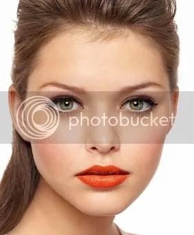 photo green-eyes-orange-lips_zps20529712.jpg