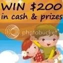 Win$200