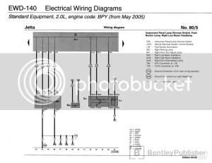 VWVortex  2008 Rabbit I need the fuse box diagrams